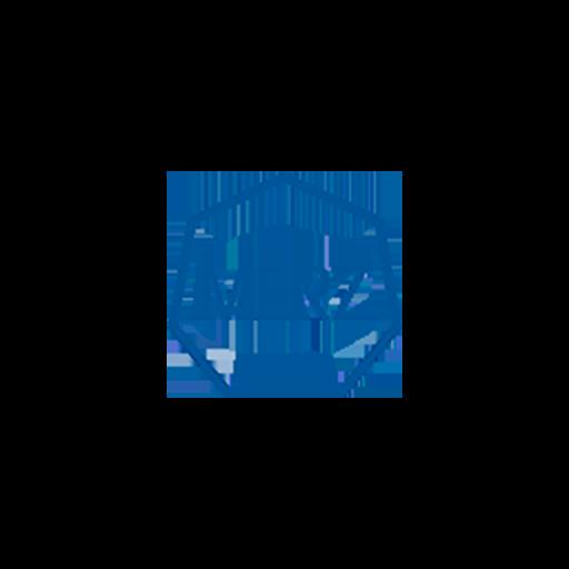 Meerz - COLOR