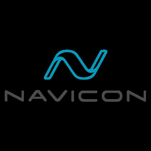 Navicon - COLOR