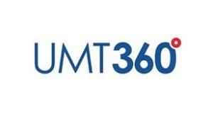 UMT360