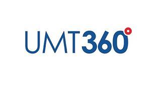 UMT360 – демонстрация