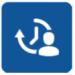 UMT360 Resource Manager